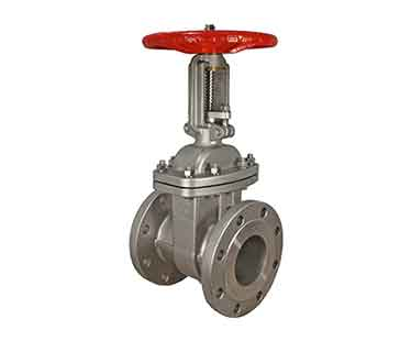 Valve Industrial Suppliers In Dubai