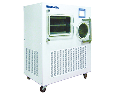 Laboratory Equipment Suppliers Dubai